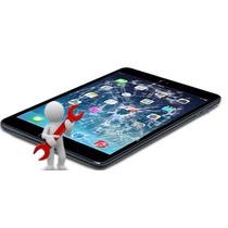 Pantalla Táctil Tablet Olidata Wb7-ls1 7