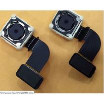 Camara Principal Trasera Sony Xperia Z Sgp311 Sgp312 Sgp341!