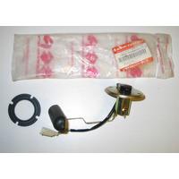 Medidor De Combustible Suzuki Sj 110 34810-31c20x000