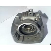 Tapa De Cilindro Motor Jianshe 400, Yamaha Y Varias