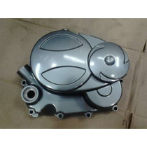 Tapa De Embrague Original Zanella Rx 150