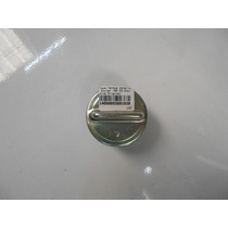 Tapa Tanque Nafta Combustible Zanella Styler 150 Z3 Exclusiv
