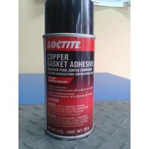 Loctite Copper Gasket Adhesivo Sellador De Juntas Zona Norte