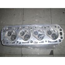 Tapa Cilindros Chevrolet Corsa- Wagon-meriva 1.6-1.8 8 V