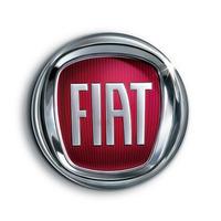 Bomba Y Flotante De Nafta Fiat Palio 1.3 16 V Original Nueva