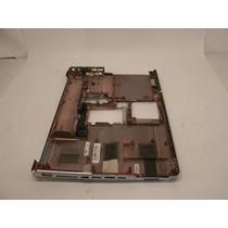 Carcasa Inferior Notebook Hp Dv6