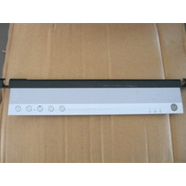 Panel Encendido Notebook Sony Vgn-fe Series