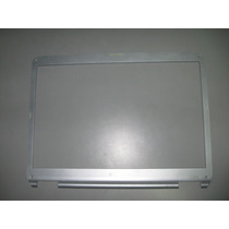 Marco Bezel Display Notebook Sony Vgn-nr Series