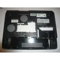 Carcasa Inferior Notebook Toshiba A70