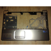 Carcasa Superior Notebook Hp G71 / 3b0p7tatp10