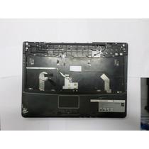 Carcasa Acer Ref 11