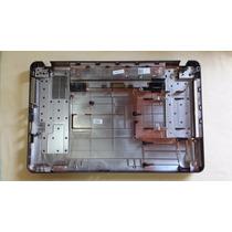 Carcasa Inferior Notebook Dell Inspiron M5030