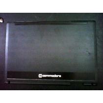 Carcasa Inferior Notebook Commodore Ke8790