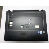 Carcaza Samsung R509 Ref 29