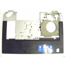 Cover O Carcasa Superior Notebook Sony Vgn-fz