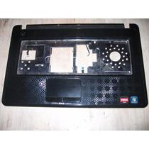 Cover O Carcasa Superior Para Notebook Dell Inspiron M5030