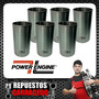 Camisa Power Engine Fiat Duna/ Fiorino 1.7 Diesel