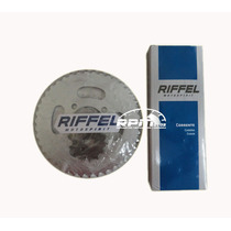Kit Transmision Riffel Suzuki Ax 100