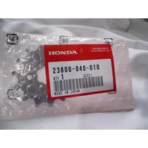 Piñon Honda Econo 90 C 90 Original Z 14 23800-040-010