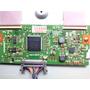 T-con Placa Tv Lcd Sanyo 47 Ea930v 2003a1