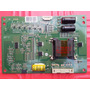 Placa Inverter 6917l-0118a Led 55 Jvc Sanyo Noblex Pioneer