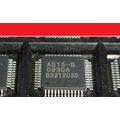 As15-g Para Tarjeta T-con Controlador 1-30 Ic Chips Tv Lcd