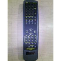Control Remoto Rc 65 = Control Dtv = Universal Nuevo
