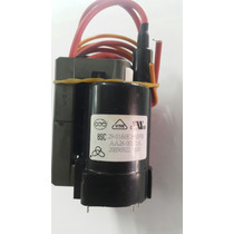 Flyback Bsc29-0166e