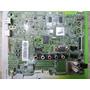 Placa Main Samsung Bn41 Sony Bgh Lg F5000 Eh5300 D5500