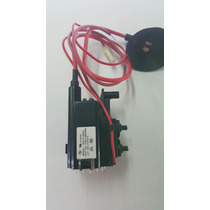 Flyback Bsc24-2658s
