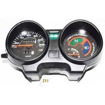 Tablero Velocimetro Keller Stratus 150cc - Dos Ruedas Motos