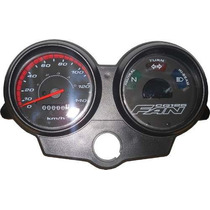 Tablero Completo Honda Cg 125 Fan En Freeway Motos !!