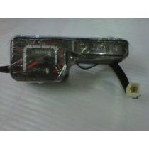 Tablero Velocimetro Honda Bross 125cc - 2r