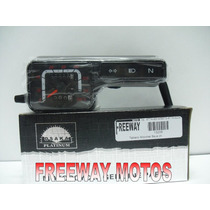 Tablero Velocimetro Motomel Skua 200 En Freeway Motos !!