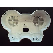 Carcaza Tablero Velocimetro Interior Yamaha Ybr 250 06-10