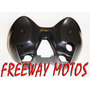 Carcaza Tablero Inf Honda Cg 150 Esd Original Freeway Motos!