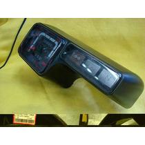 Tablero Honda Bross125!mejor Precio !!solo En Fas Motos!!!