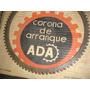 Coronas De Arranque Nuevas (252)