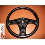 Volante Chevrolet Corsa 3 Rayos