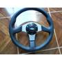 Volante Ford Falcon Deportivo Nuevo Excelente!! Completo!!!