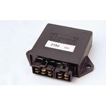 Cdi Yamaha Virago 535 1 Sensor Cod. Orig.:j4t033-713 Bt -00
