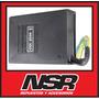 Cdi Caja Negra Honda Cbr 400 F 600 F2 Pietcard 2329 Nsr Moto