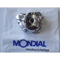 Tapa De Encendido Original Mondial Hd 250-254 En Guido Motos