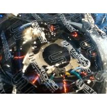 Estator Bobinado Completo Motomel Vx 150 - Standart