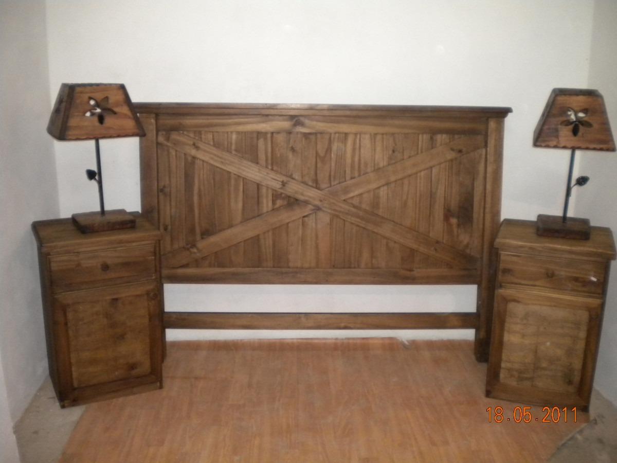 compradores de madera: