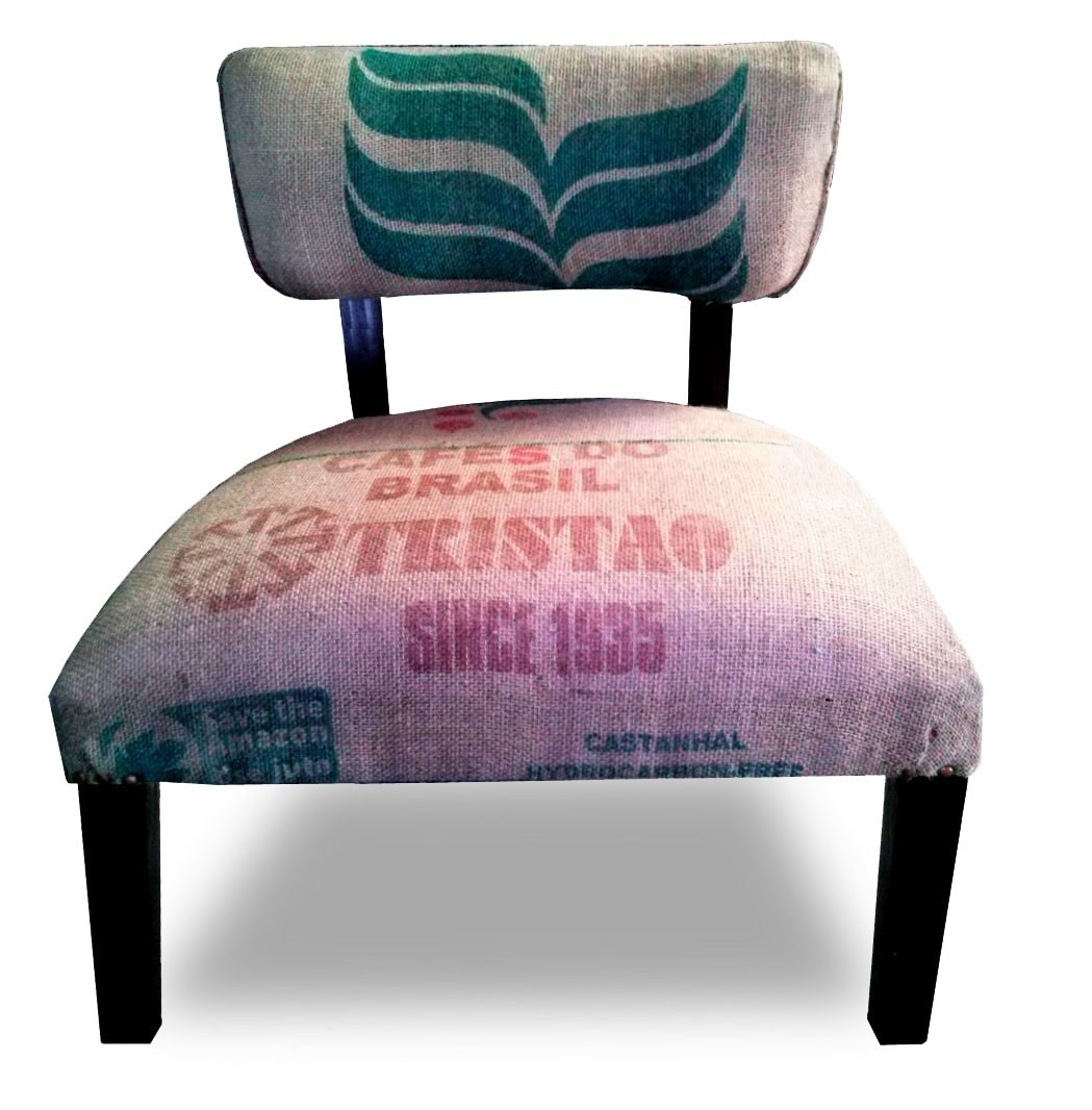 Retapizados tapicer a tapicero sillas sillones tapizados - Tapiceria de sillas ...