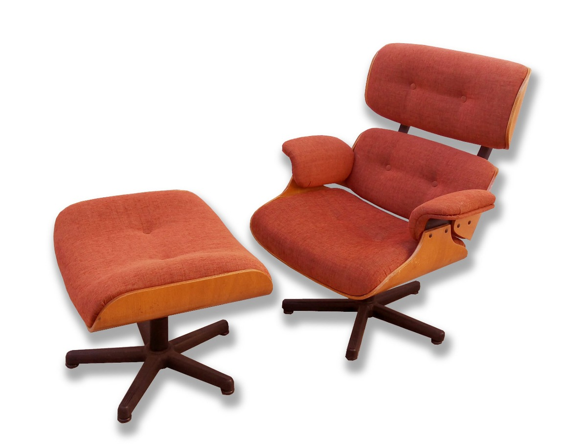 Retapizados tapicer a tapicero sillas sillones tapizados - Precios de tapizados de sillones ...