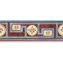 Guardas Ceramica Medida 10x30 Precio Por Metro Lineal