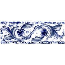 Guardas Ceramicas 7.5x20 Cm Precio Metro Lineal