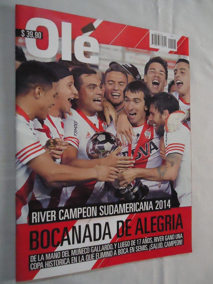 Estoy emocionado Taringueros (River Plate Japón 2015)